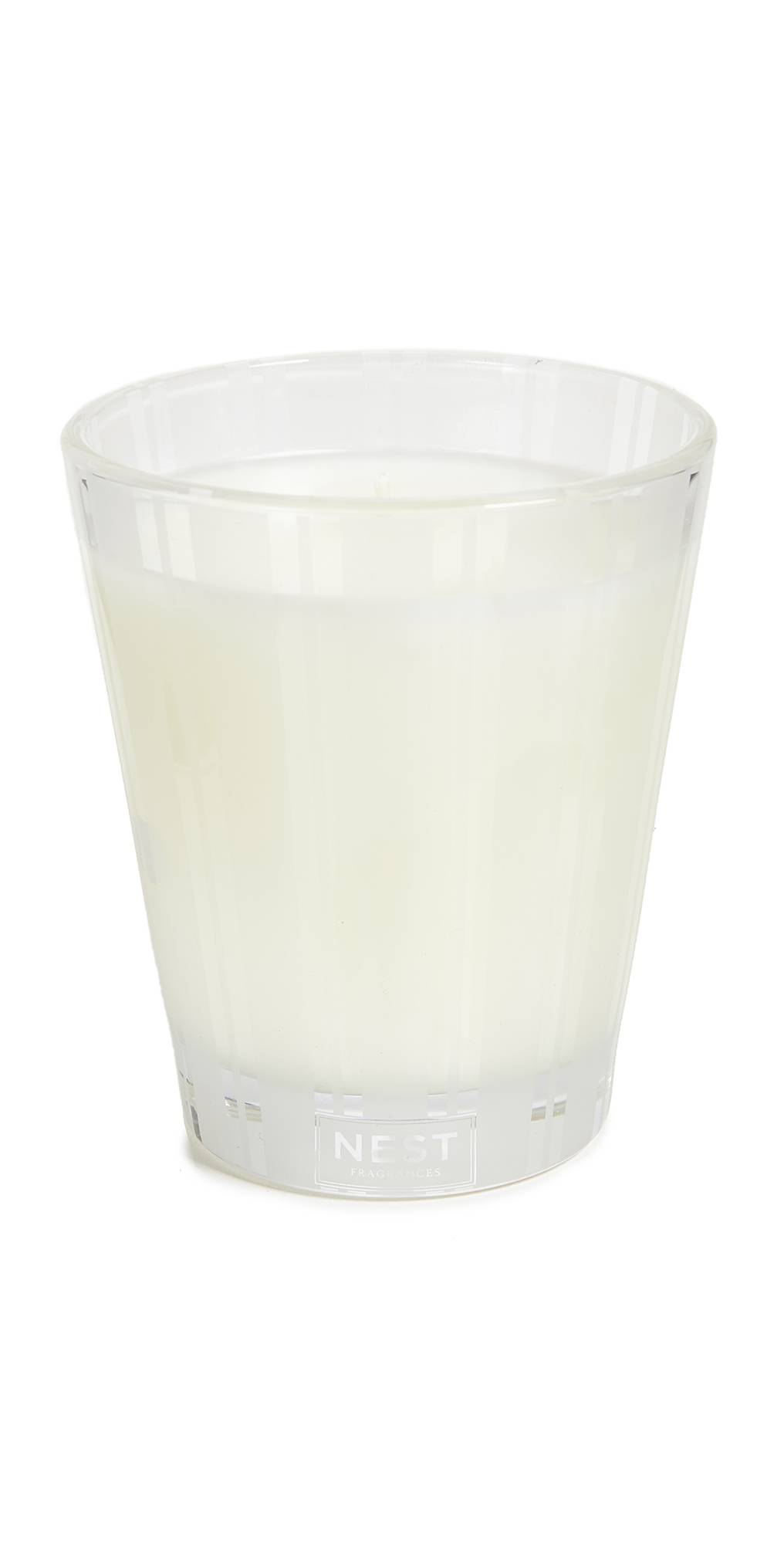 Nest Fragrance Classic Candle Ocean Mist & Sea Salt Scent  - Size: One Size