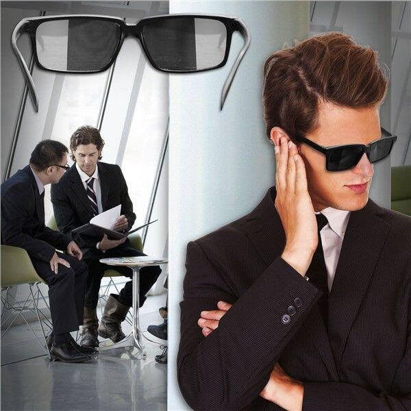 Kid's Spy Sunglasses by Windy City Novelties