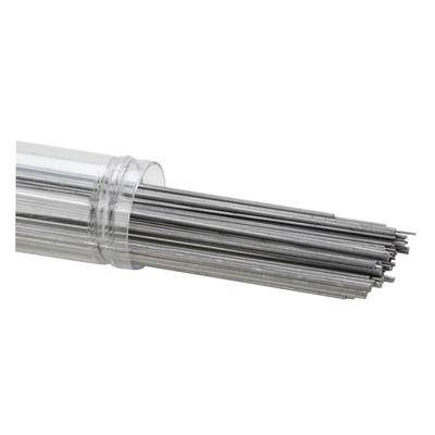 Brownells No. 150 Small Spring Wire - No. 150 Spring Asst.
