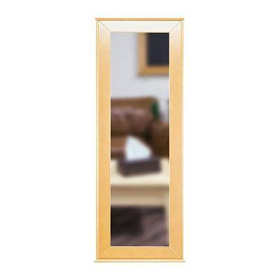 Tactical Walls 1450 Full Length Concealment Mirror - Full Length Mirror, Early American