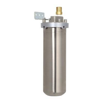 Bunn EDDSS-11-T200F Easy Clear Drop-In Hot or Cold Water Filtration System (Bunn 30370.1000)