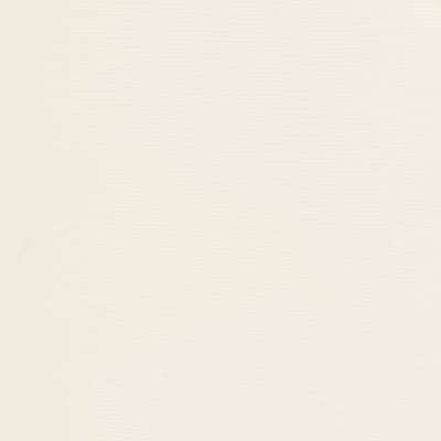 "Creative Labs Converting 703264 82"""" Ivory OctyRound Disposable Plastic Table Cover - 12/Case"""