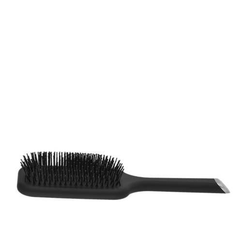 GHD Spazzola Paddel Brush