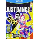 UBI Soft Just Dance 2016 - [Edizione: Francia]