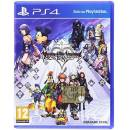 Square Enix Kingdom Hearts HD 2.8 Final Chapter: Prologue - PlayStation 4