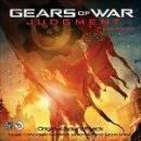 Gears of War. Judgment (Colonna Sonora)