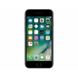 Apple Smartphone APPLE iPhone 7 32GB Preto