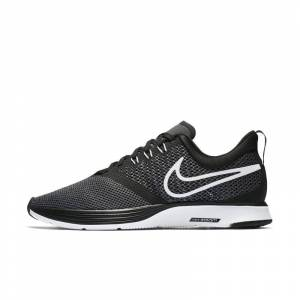 Nike Zoom Strike Zapatillas de running