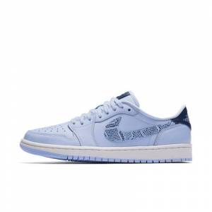 "Nike ""Air Jordan 1 Retro Low OG Zapatillas"