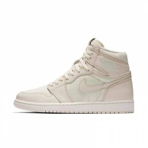 "Nike ""Air Jordan 1 Retro High OG Zapatillas"