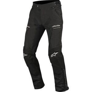 a601a660 Se TILBUD på Blend Jogg jeans denimblå Jet fra Blend på Herre ...