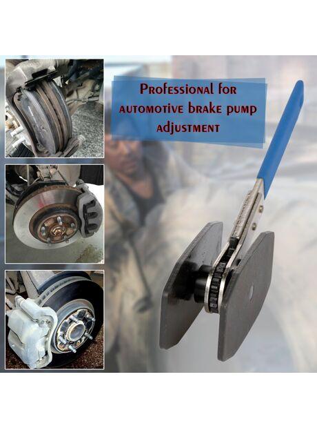 Se Car Ratchet Brake Piston Caliper Spreader Tool Brake