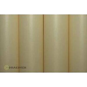 Oracover Dekke stoff Oracover Oratex 10-012-002 (L x B) 2 m x 60 cm antikk finish