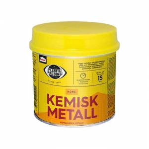 Loctite PP4 Spesiell sparkel 560 ml, kjemisk