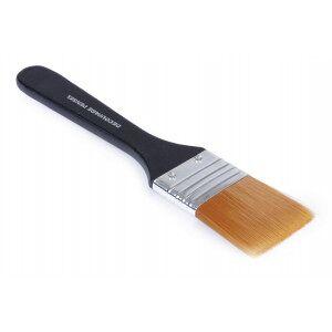 Artino Decoupage Pensel Flat 4cm - 1 stk