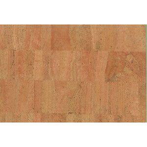Diverse Kork Stoff Mosaikk 45x35cm - 1 ark