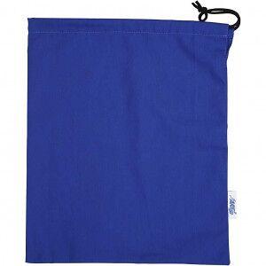 Diverse Skopose, 35x42 cm, 1 stk., blå