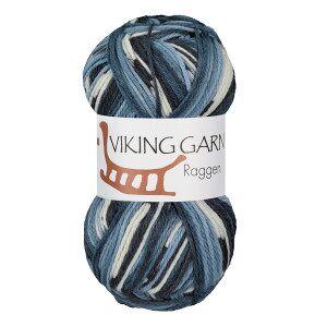 Viking Garn Raggen 724