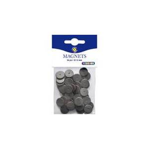 Playbox Magneter runda 15mm 36st/fp