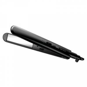 Braun ST300 Satin Hair 3 Style & Go 1 stk