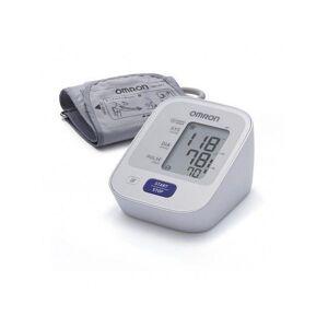 Blodtrycksmätare OMRON M2