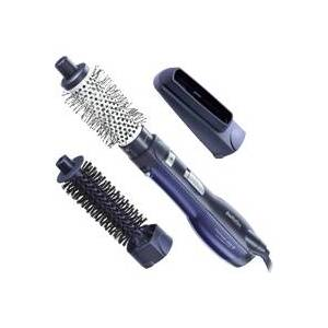 BaByliss Hot Air Brush AS101E