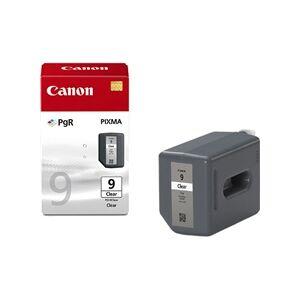 Canon PGI-9 Clear - 2442B001