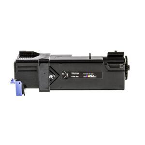 inkClub Värikasetti musta 2.500 sivua, High Yield TDU320 Replace: 593-10312 FM064