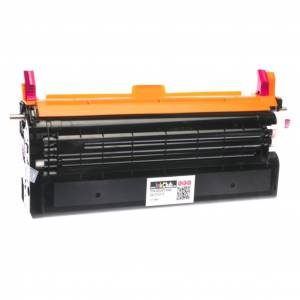inkClub Värikasetti magenta 8.000 sivua High Yield (RF013) TDU200 Replace: RF013