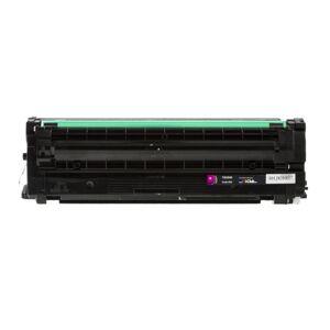 inkClub Värikasetti magenta, 3.500 sivua TSU940 Replace: CLT-M506L