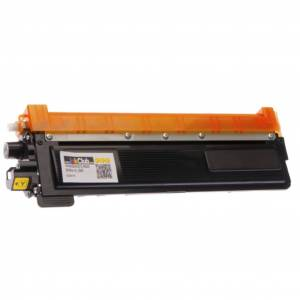 inkClub Värikasetti keltainen 1.400 sivua TBU250 Replace: TN-230Y