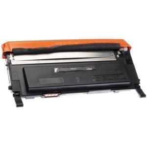 inkClub Värikasetti musta 1500 sivua TSU140 Replace: CLT-K4092S