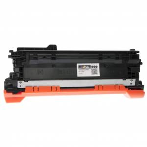 inkClub Värikasetti musta, High Yield, 10 500 sivua THV350 Replace: CE250X