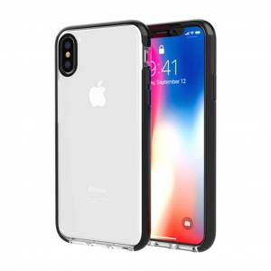 Apple Champion Champion Anti-Shock Cover iPhone XR CHASC100 Replace: N/A