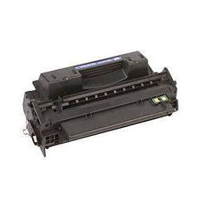 HP Q2610A korvaava 6500 sivun jumbokasetti / TARVIKE / Kasetissa on tietosiru! Takuutuote.
