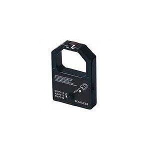 KX-P115I Panasonic 1080/1081/1082 KX-P1180 Värinauha C-4080 (tarvike)