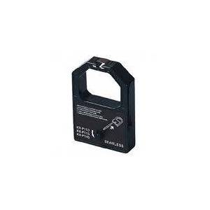 Panasonic KX-P115I Panasonic 1080/1081/1082 KX-P1180 Värinauha C-4080 (tarvike)