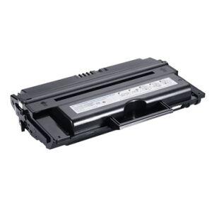Dell 593-10153 mustekasetti Premium korvaava Musta, 5000 sivua, Takuu 3v.