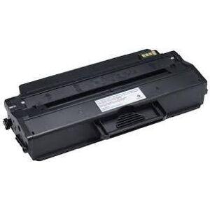 Dell 593-BBLV mustekasetti, Premium Yellow, korvaa Dell E525W, Takuu 2v., Riitto 1400 sivua