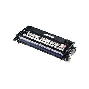 Dell PF028 Black - 593-10169