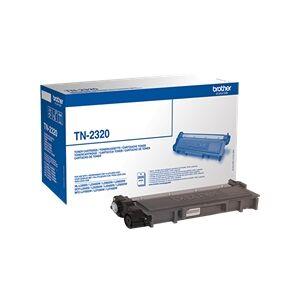 Brother TN-2320 - TN2320