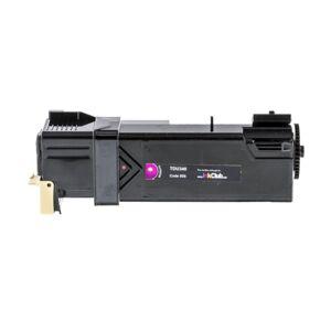 Dell WL Tonerkassett, erstatter Dell 593-10315/FM067, magenta, 2.500 sider  TDU340 Replace: 593-10315 FM067