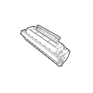 Panasonic Toner/Developer/OPC Unit UG3380 Tilsvarer: N/A