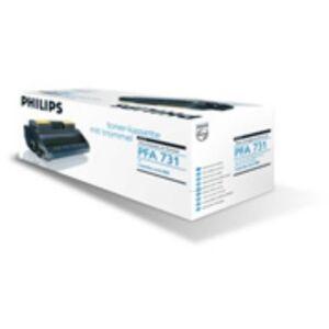 Philips Tonerkassett PFA731 Tilsvarer: N/A
