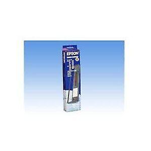 Epson S015637 tape cartridgelx350 LX300 LX300 + ii (Kitchen Applian...