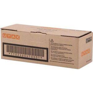 UTAX Toner Black CD 5025/5025P/5030