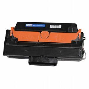 Dell 1260/1265B 331-7328 Toner svart Kompatibel 2500 sider