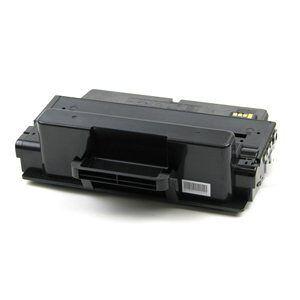 Xerox Workcentre 3325B (106R02313) Toner, svart, Kompatibel, 10000 sider