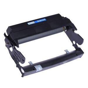 Lexmark DRE250 Tromle svart Kompatibel 30000 sider