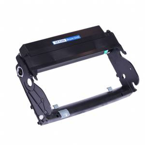 Lexmark DRE260 E260X22G Tromle svart Kompatibel 30000 sider